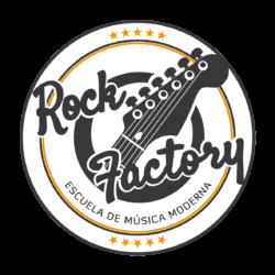 Rock Factory